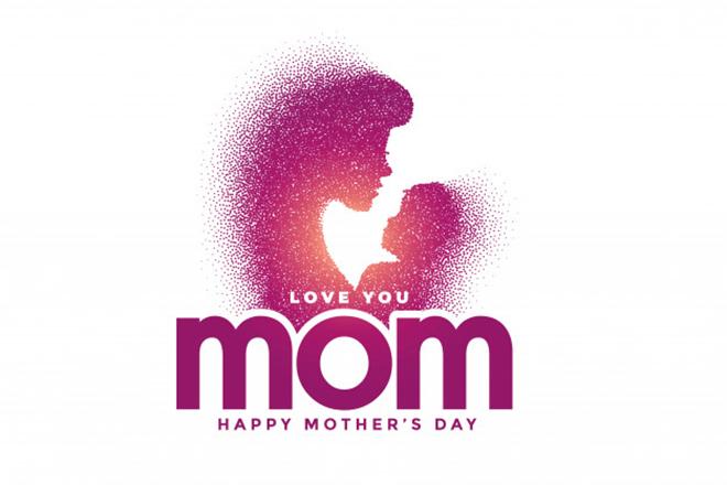Ngày của Mẹ, Mother's Day, lời chúc ý nghĩa ngày của mẹ, lời chúc ngày của mẹ bằng tiếng Anh, lời chúc ngày của mẹ hay nhất, lời chúc ngày của mẹ ý nghĩa nhất