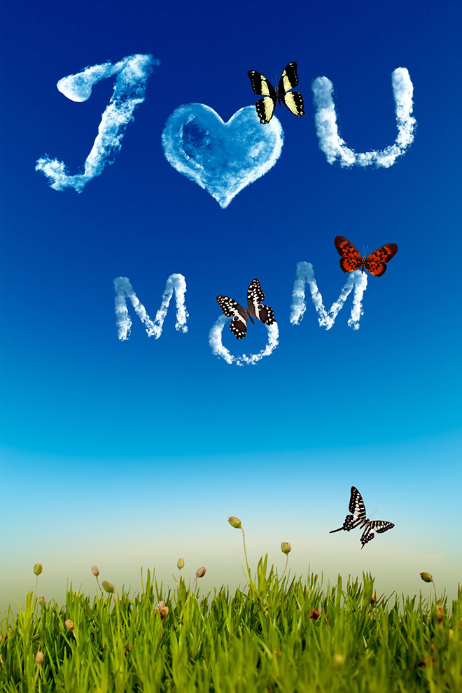 Ngày của Mẹ, Mother's Day, Quà tặng Ngày của Mẹ, Ngày của Mẹ 9/5, quà tặng ý nghĩa Ngày của mẹ, gợi ý quà tặng ngày của mẹ, Happy Mother's Day, Chúc mừng Ngày của mẹ