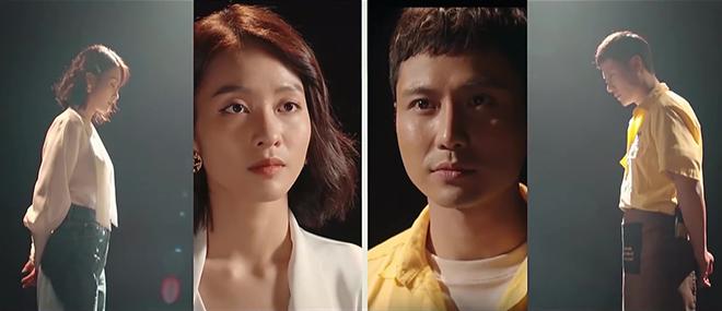 Phim 11 tháng 5 ngày, 11 tháng 5 ngày trailer, Mùa hoa tìm lại, Thanh Sơn, Xem phim 11 tháng 5 ngày, Lịch phát sóng phim 11 tháng 5 ngày, Vân Dung, Quang Thắng