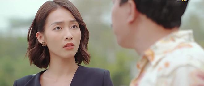 11 tháng 5 ngày,11 tháng 5 ngày tập 3, Xem tập 3 phim11 tháng 5 ngày,phim11 tháng 5 ngày, Vân Dung, Quang Thắng, Thanh Sơn, Khả Ngân, 11 thang 5 ngay preview