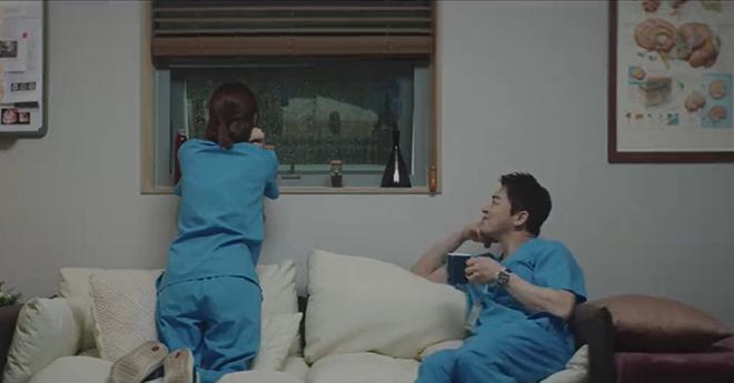 Hospital Playlist 2, Hospital Playlist 2 tập 11, Xem tập 11 Hospital Playlist 2, tập 11 Hospital Playlist 2, Chuyện đời bác sĩ, Những bác sĩ tài hoa