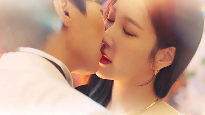 Penthouse 3 tập 12: Dan Tae cài bom phá tan lễ đính hôn của SooRyeon và Logan Lee