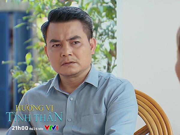 'Hương vị tình thân' phần 2: Ông Khang ủng hộ Long hủy hôn với Thiên Nga ngay sát ngày cưới