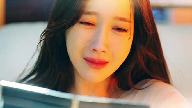 'Penthouse 3': Hera hỗn loạn, SooRyeonchết, Seo Jin là 'trùm cuối'?