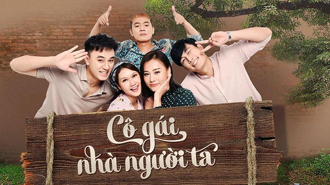 11 tháng 5 ngày,11 tháng 5 ngày tập 27, Xem tập 27 phim 11 tháng 5 ngày, VTV311 tháng 5 ngày, tập 27 phim 11 tháng 5 ngày, Thanh Sơn, Khả Ngân,11 tháng 5 ngàyVTV3