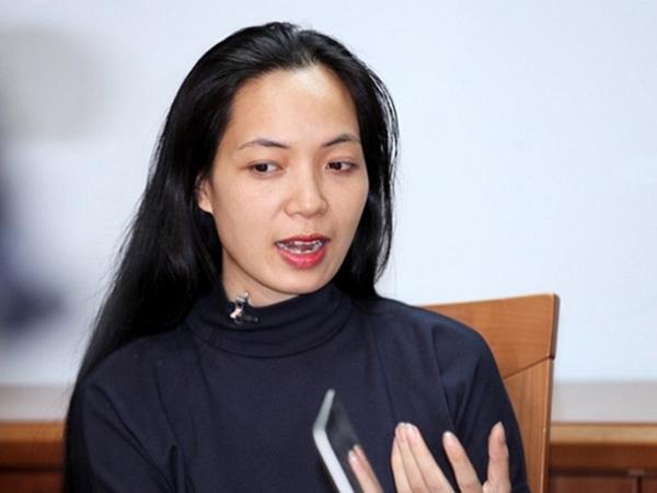 Giới làm phim Việt 'góp ý' dự thảo Luật Điện ảnh sửa đổi