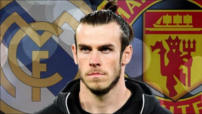CHUYỂN NHƯỢNG M.U 4/8: Chi 90 triệu vì Bale, rộng cửa mua Sanchez, sắp bán Mata