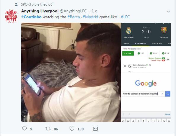 Chú thích ảnh