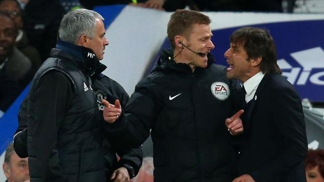 CẬP NHẬT tin sáng 19/8: Mourinho dùng 'đòn gió' với Chelsea. Tottenham mua cầu thủ đắt nhất lịch sử