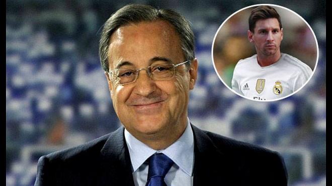 CHUYỂN NHƯỢNG 8/9: 'Real thừa sức mua Messi'. Sanchez đau lòng vì không thể đến Man City