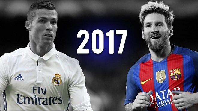 CẬP NHẬT tin sáng 5/10: Man City thừa sức mua Ronaldo và Messi. Lộ diện HLV mới của Bayern