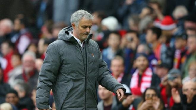 Mourinho và 7 giai đoạn quen thuộc trong sự nghiệp mà fan M.U cần cẩn thận