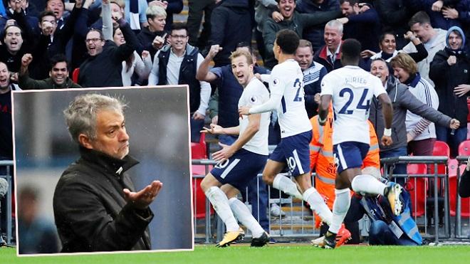 Tin HOT M.U 3/11: Pogba có thể đá trận gặp Chelsea. Mourinho muốn mua Toni Kroos