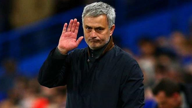 Chelsea đang phải trả giá đắt vì sai lầm của... Mourinho