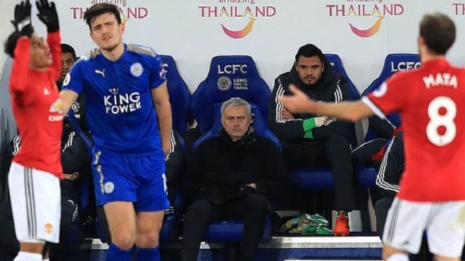 Lingard và Rashford bị mắng không thương tiếc. Fan M.U thừa nhận Man City đã vô địch