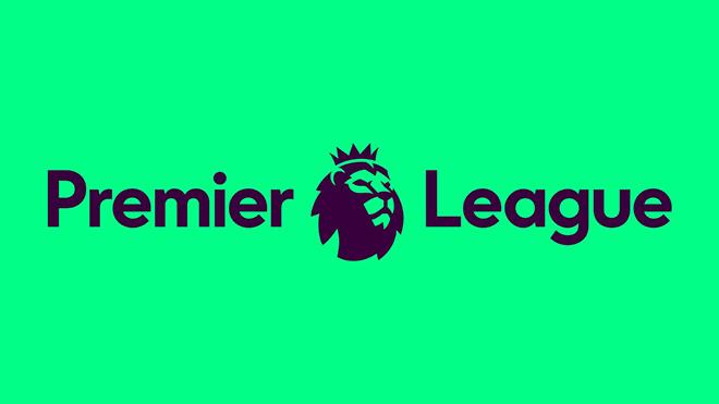 Bảng xếp hạng, kết quả, lịch thi đấu truyền hình trực tiếp Ngoại hạng Anh