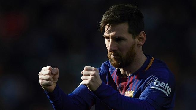 CHUYỂN NHƯỢNG 6/12: Messi được mời lương 850 nghìn bảng/tuần. Morata muốn trở lại Real với Conte