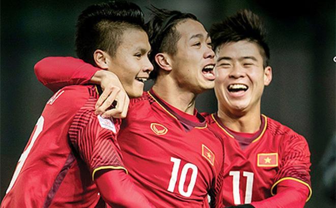 TRỰC TIẾP Chung kết U23 Việt Nam vs U23 Uzbekistan: Đã sẵn sàng hô vang 'Việt Nam vô địch!'