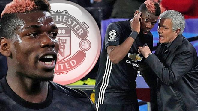 Jose Mourinho sẽ 'đau đầu' với 5 câu hỏi trước trận gặp Chelsea