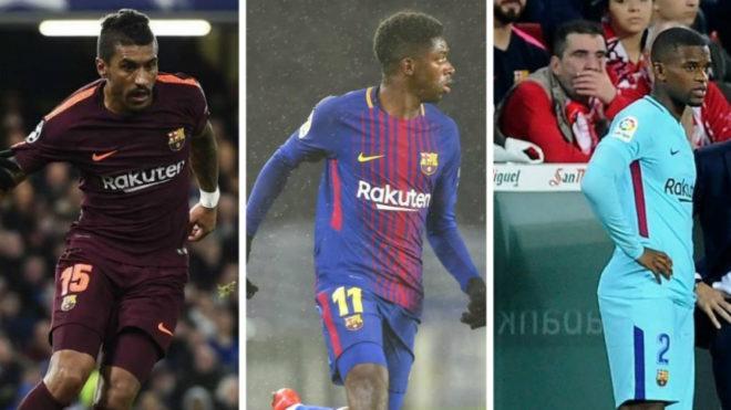 Lịch thi đấu và xem trực tiếp vòng 25 La Liga