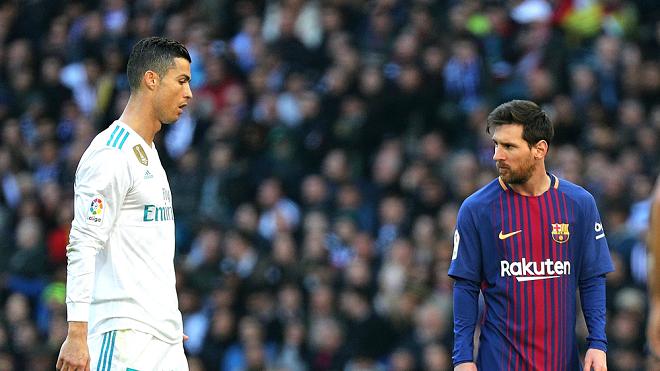 'Kinh điển' lượt về Barcelona - Real Madrid có nguy cơ trở thành trận đấu vô thưởng vô phạt