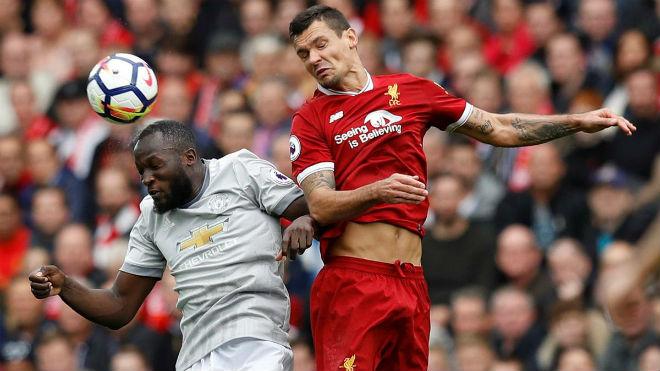 Không phải M.U, Liverpool mới là ứng viên sáng giá cho chức vô địch mùa tới
