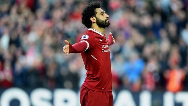 CẬP NHẬT sáng 17/4: Salah được khuyên sang Real. Mourinho 'trảm' cầu thủ sau trận thua West Brom