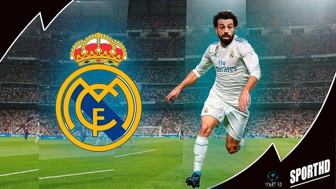 CẬP NHẬT tin tối 5/4: Salah chọn xong số áo ở Real. Ibrahimovic cảnh báo Mourinho