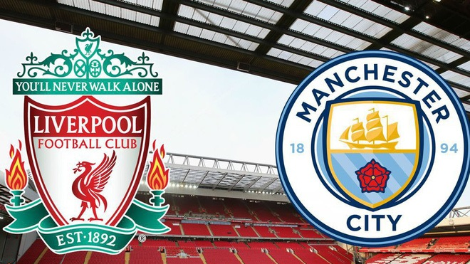Video clip bàn thắng Liverpool 3-0 Manchester City