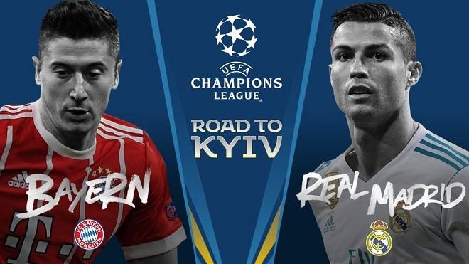 Xem video bàn thắng Roma 4-2 Liverpool (tổng 6-7)