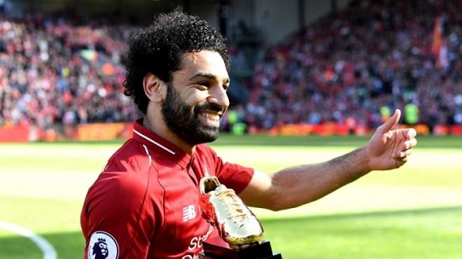 Real Madrid - Liverpool: Sử dụng Salah theo cách này có thể giúp Liverpool chiến thắng