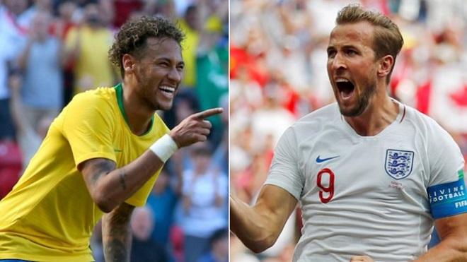 Eriksson cảnh báo tuyển Anh: 'Thụy Điển còn khó đánh bại hơn cả Brazil'
