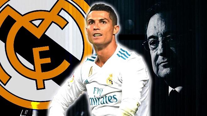 CẬP NHẬT tối 7/6: 'Ronaldo 100% sẽ rời Real Madrid'. Smalling đạp xe về làng quê Việt Nam