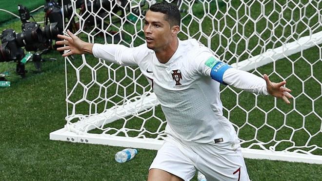 Cục diện Bảng B: Tây Ban Nha, Bồ Đào Nha và Iran cạnh tranh cực kỳ gay gắt.