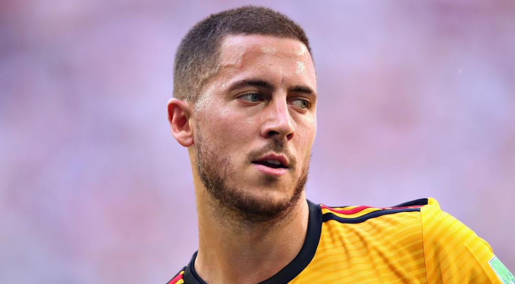 Chuyển nhượng Man City, Man City chiêu mộ cầu thủ, lịch thi đấu Man City, trực tiếp Man City, Man City mua Hazard, Man City mua Pjanic, Kovavic, Bonucci
