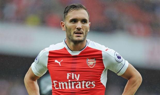 chuyển nhượng Arsenal, Arsenal chiêu mộ cầu thủ, lịch thi đấu Arsenal, trực tiếp Arsenal, kết quả thi đấu Arsenal, tin tức Arsenal.