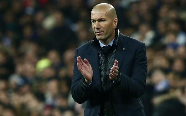 Đội hình xuất sắc nhất World Cup, Liverpool chiêu mộ Alisson, Real Madrid chiêu mộ Thibaut Courtois, Zinedine Zidane sang Juventus, tin tức M.U.