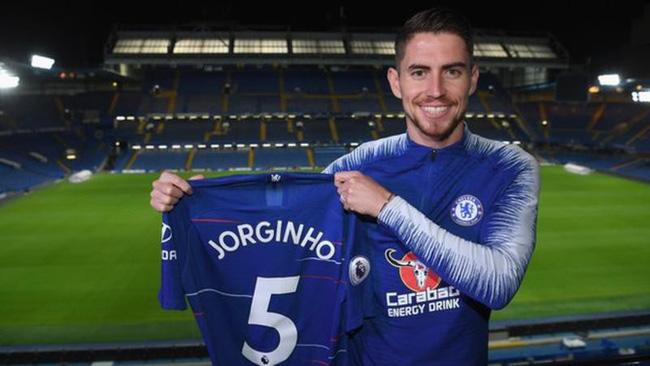 Chuyển nhượng Premier League, chuyển nhượng M.U, chuyển nhượng Arsenal, chuyển nhượng Chelsea, chuyển nhượng Liverpool, chuyển nhượng Man City, chuyển nhượng Tottenham