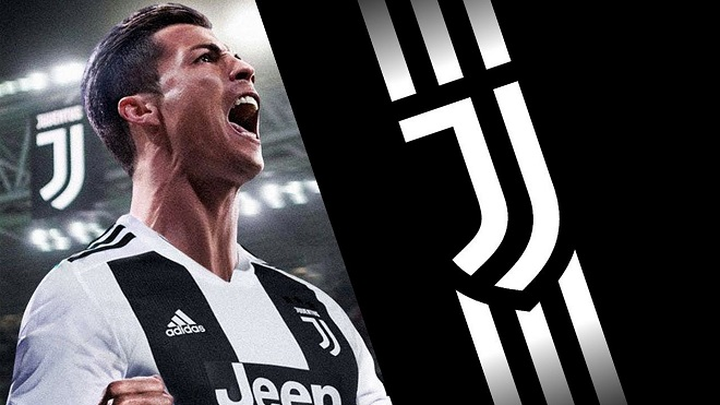 Tiếc lộ sự thật khó tin về Ronaldo