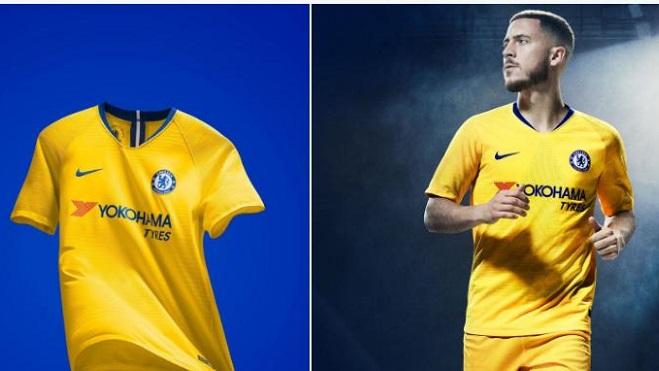 Chelsea làm tiêu tan hy vọng sở hữu Hazard của Real Madrid