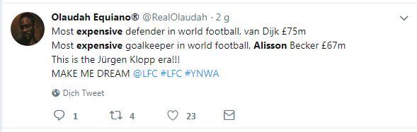 Liverpool mua Alisson. Alisson chính thức gia nhập Liverpool. Chuyển nhượng Liverpool, Alisson là ai. Alisson chuyển tới Liverpool, Juergen Klopp, Liverpool