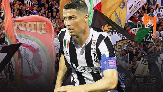 CẬP NHẬT tối 15/7: Ronaldo suýt sang Napoli. Real công bố 2 tân binh trong vài tuần tới. Pacquiao thắng knock-out