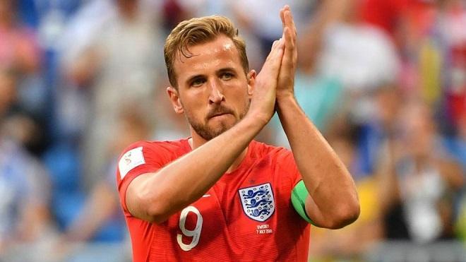 HLV Croatia: 'Harry Kane có thể sẽ chịu chung số phận như Messi và Eriksen'