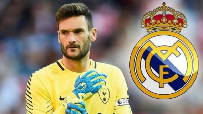 Chuyển nhượng Real Madrid: 'Săn' nhà ĐKVĐ World Cup với giá 60 triệu bảng