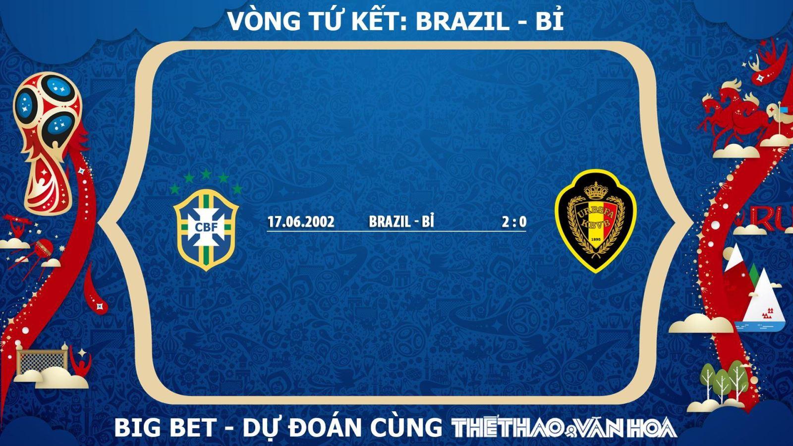 Brazil vs Bỉ, Bỉ vs Brazil, đối đầu Brazil vs Bỉ, Brasil vs Belgium, nhận định Brazil vs Bỉ, trực tiếp Brazil vs Bỉ, trực tiếp Brazil vs Bỉ, xem trực tiếp Brazil vs Bỉ, link trực tiếp Brazil vs Bỉ