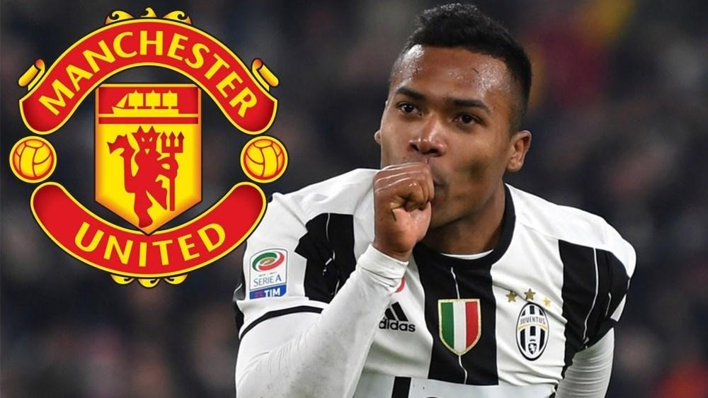 Tiết lộ 5 mục tiêu chuyển nhượng mà Mourinho yêu cầu M.U chiêu mộ