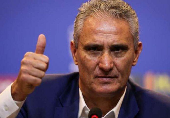 Bàn thắng đẹp nhất World Cup, Pavard, Martial, M.U, chuyển nhượng M.U, Tite, Brazil, Alvaro Morata, AC Milan, Chelsea, M.U du đấu