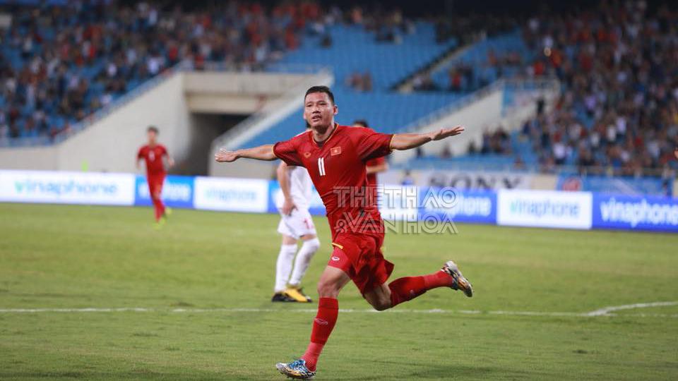 Trực tiếp bóng đá. VTV6. Trực tiếp bóng đá VTV6. U23 Việt Nam vs U23 Oman