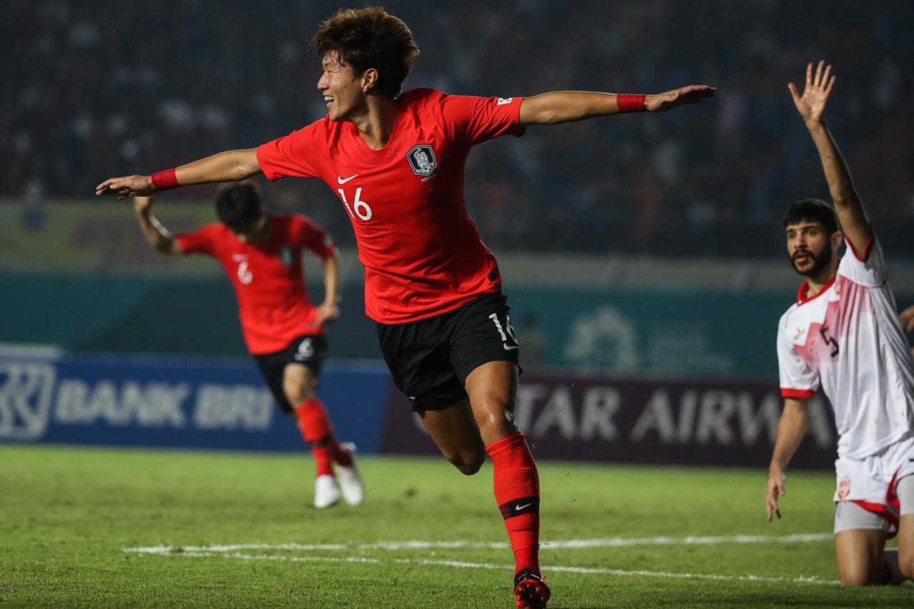 xem trực tiếp U23 Malaysia vs U23 Hàn Quốc, trực tiếp bóng đá, U23 Hàn Quốc, u23 Malaysia, U23 Việt Nam, trực tiếp U23 Việt Nam vs Nhật Bản, trực tiếp bóng đá ASIAD