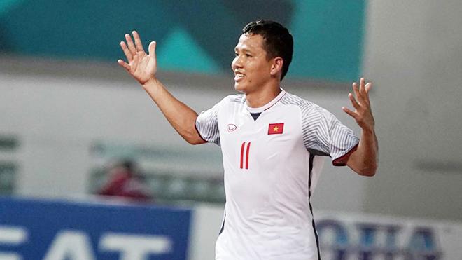 VTC3. VTC. VOV. VTV6. Ai sẽ là chìa khóa của U23 Việt Nam trước U23 Syria?